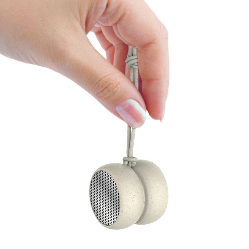 XOOPAR Yoyo Speaker