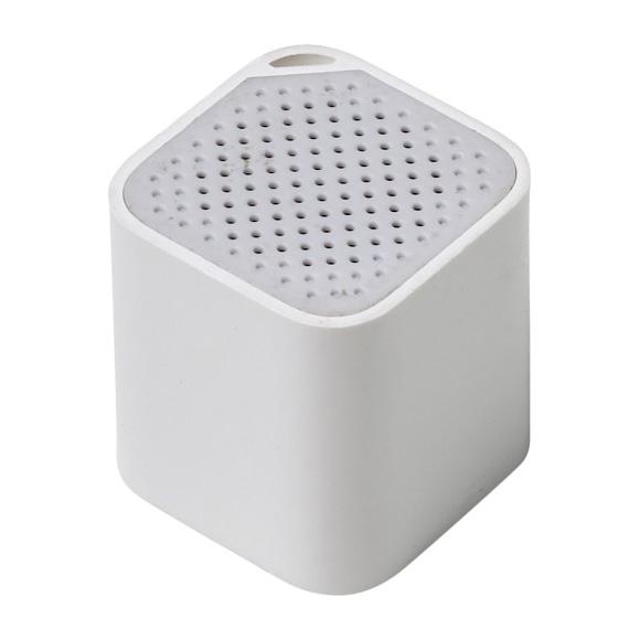 gadget Speaker wireless