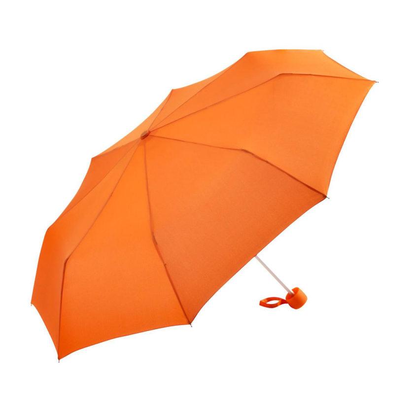 gadget Alu mini ombrello