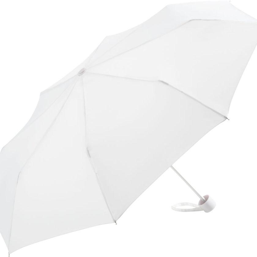 Alu mini ombrello