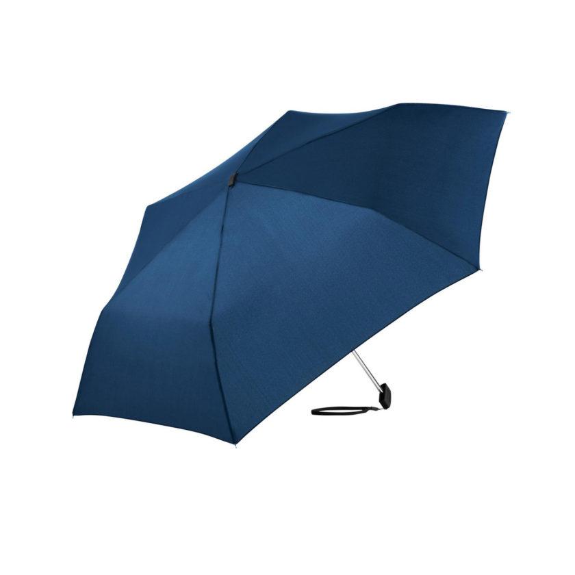 gadget Mini ombrello SlimLite Adventure