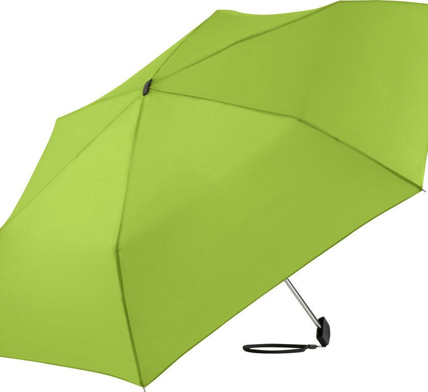 Mini ombrello SlimLite Adventure
