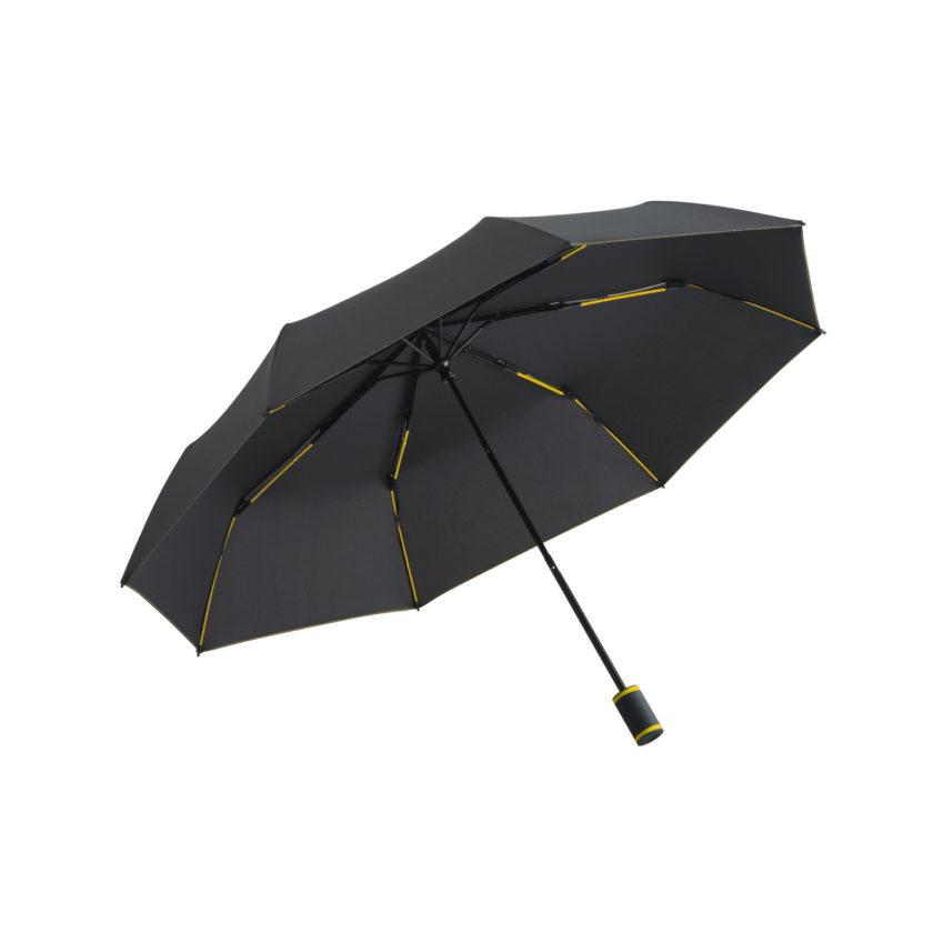 gadget Mini ombrello FARE®-Mini Style