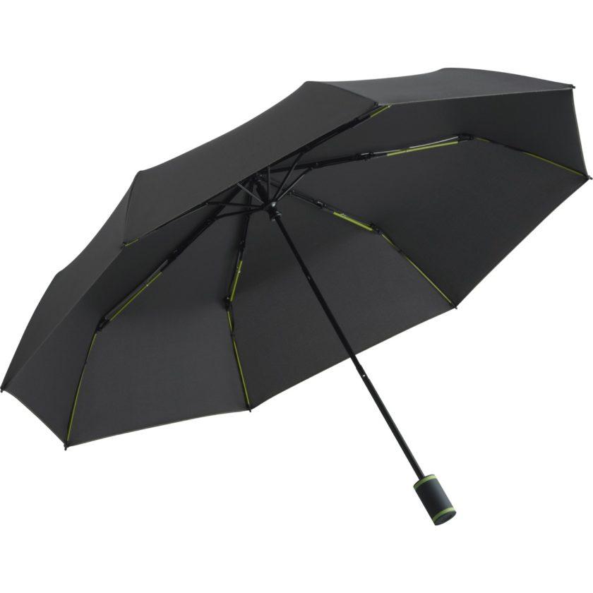 Mini ombrello FARE®-Mini Style