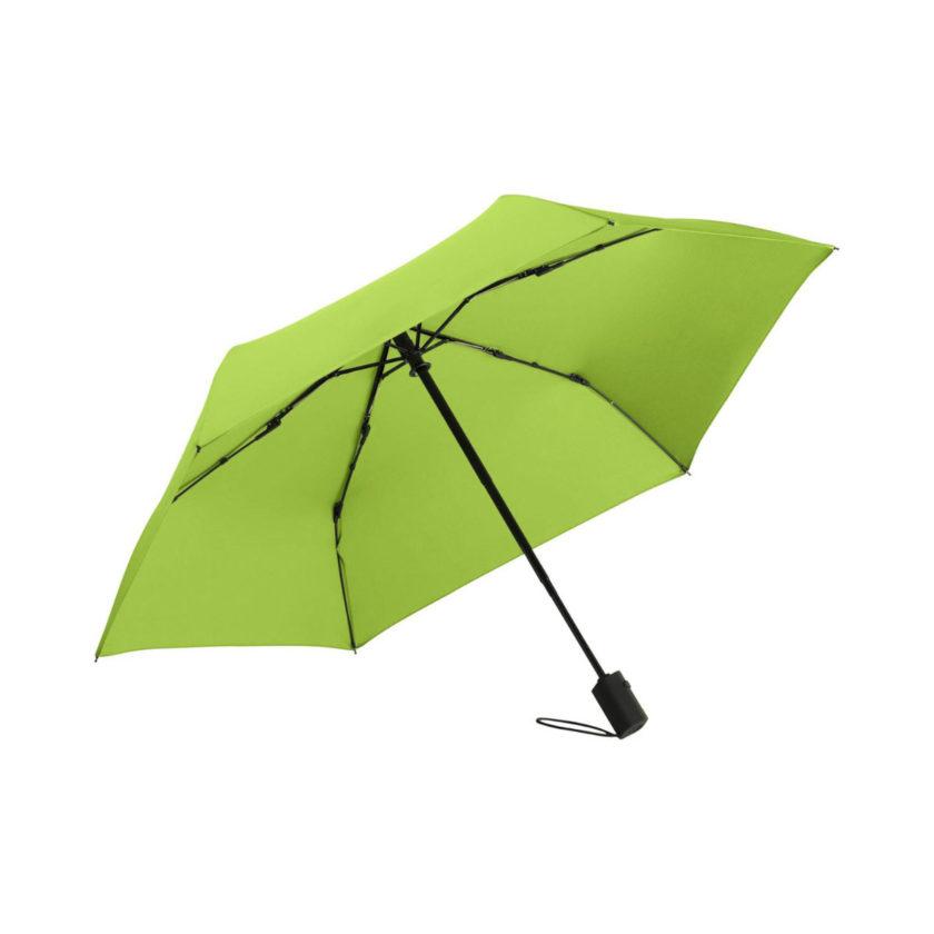 gadget AOC Mini ombrello