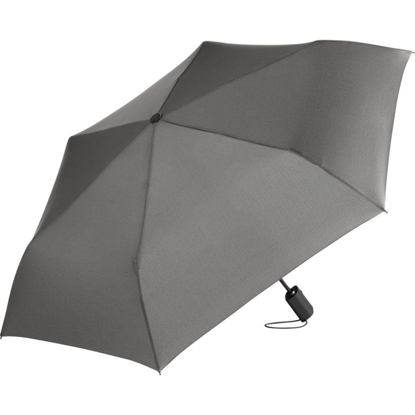 AOC Mini ombrello