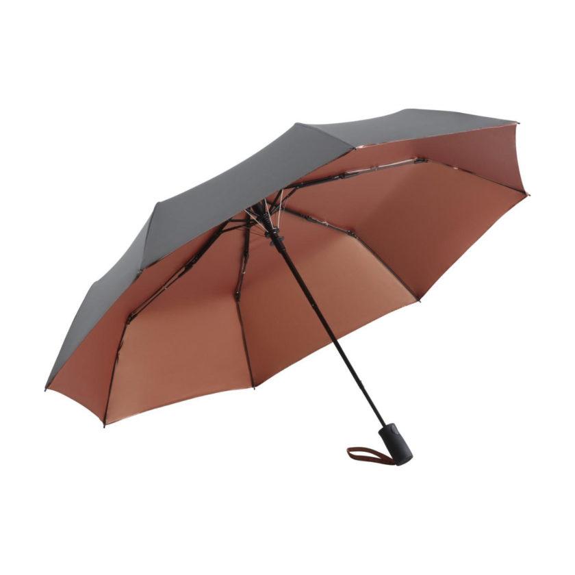 gadget AC Mini ombrello FARE®-Dubleface