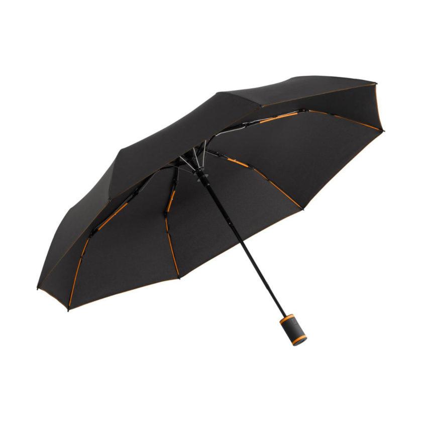 gadget Mini ombrello FARE®-AC-Mini Style