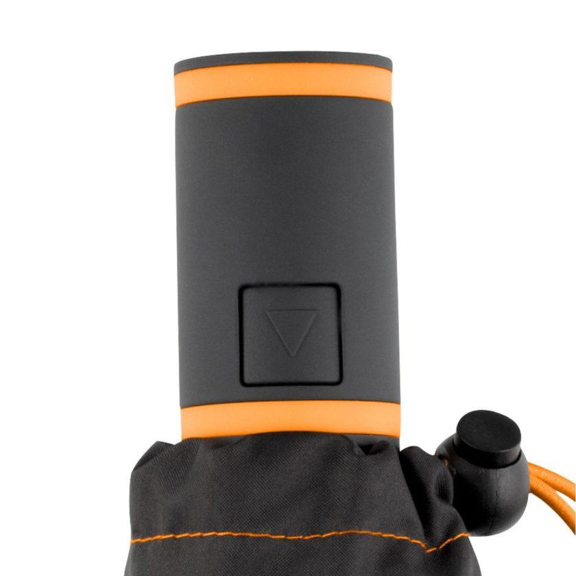 Mini ombrello FARE®-AC-Mini Style