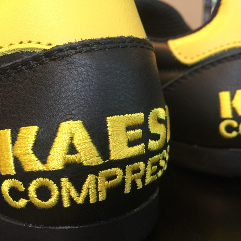 Sneakers Personalizzate