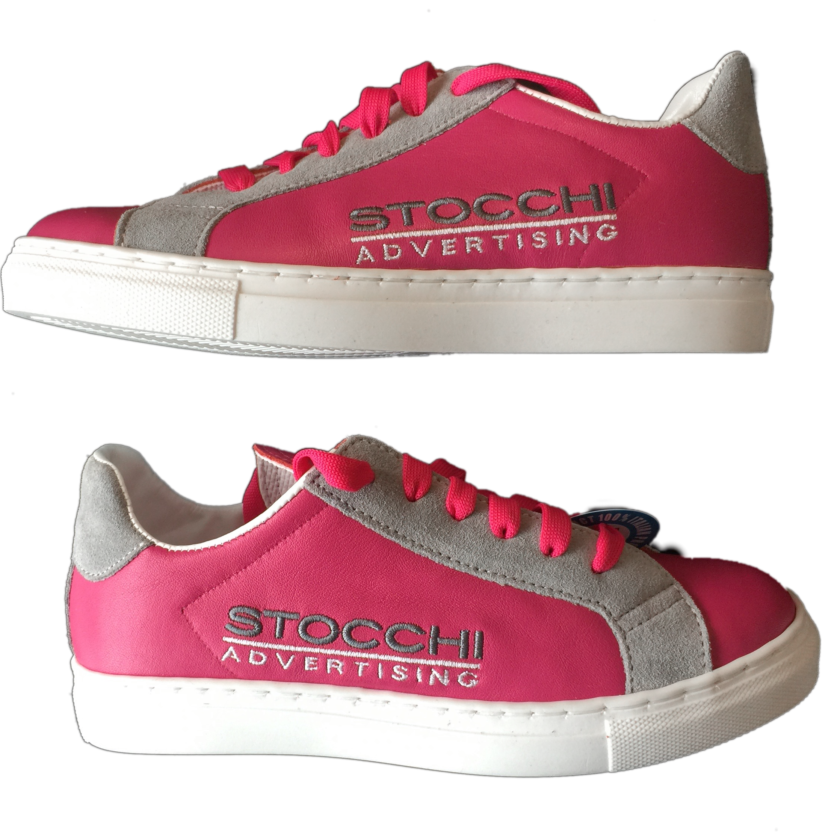 gadget Sneakers Personalizzate