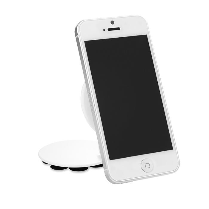 Porta Smartphone per auto