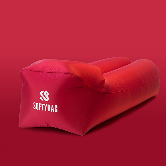 Softy bag